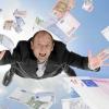 La caution de marché : un excellent outil pour les PME
