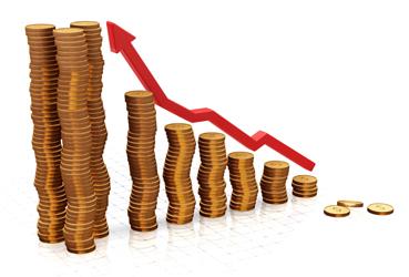 pieces argent (Nvel Eco)