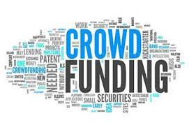financement crowdfunding1