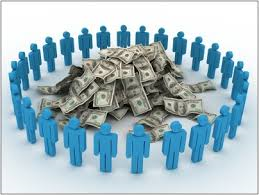 financement crowdfunding2