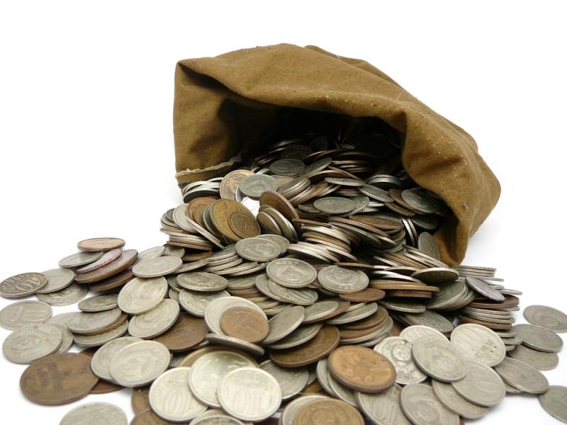 financement-de-rachat-de-credit-id629