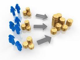 financement par capitaux propres